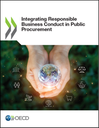 OECD Report: Integrating Responsible Business Conduct in Public Procurement