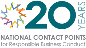 SAVE THE DATE: 19 May  & 17 June 2020 OECD Global Forum on Responsible Business Conduct